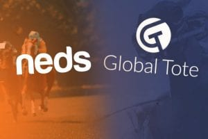 Neds topbetta global tote