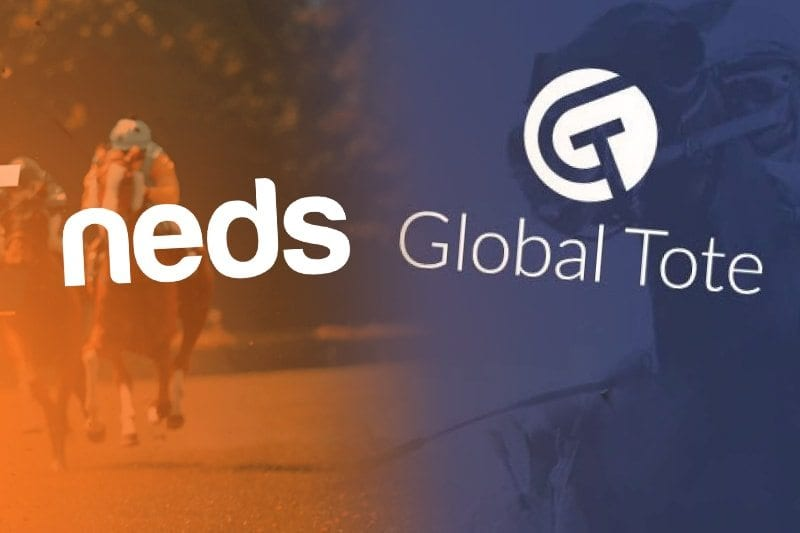 Global Tote universal aggregated betting pools
