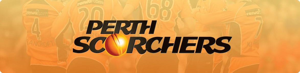 Big Bash League T20