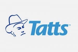 Tatts shareholders approve Tabcorp merger