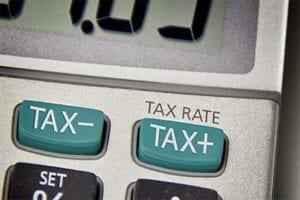 Victoria considering POC tax