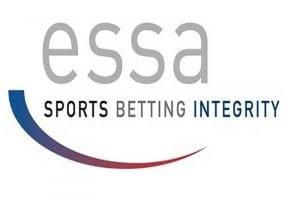 ESSA teams up with Vic Police