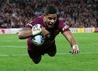 Dane Gagai State of Origin odds