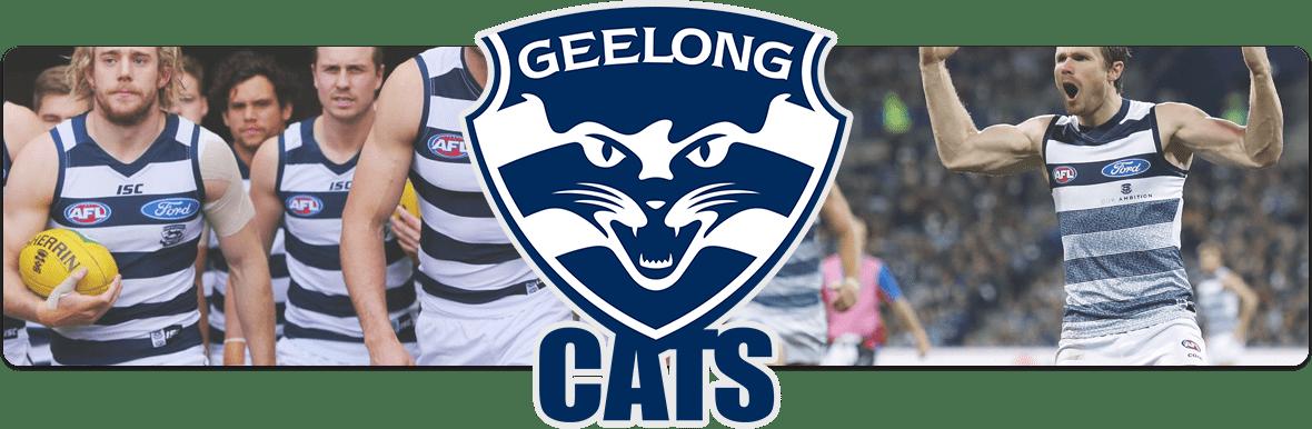 Geelong FC AFL