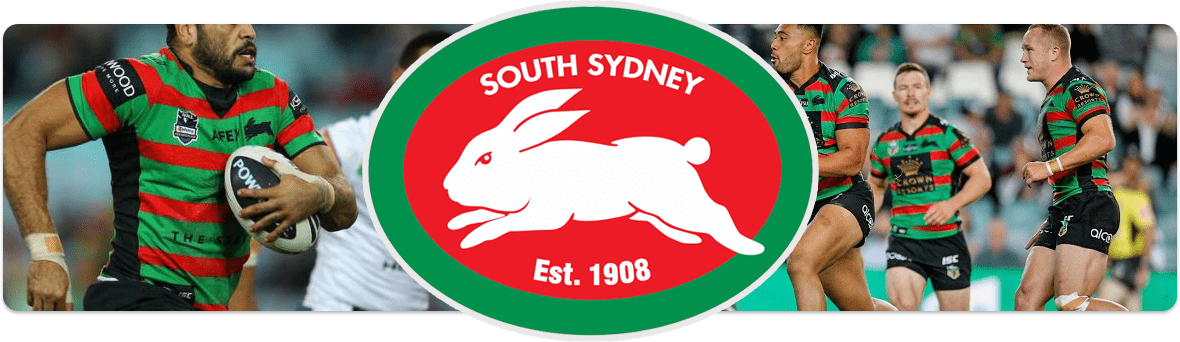 NRL Rabbitohs