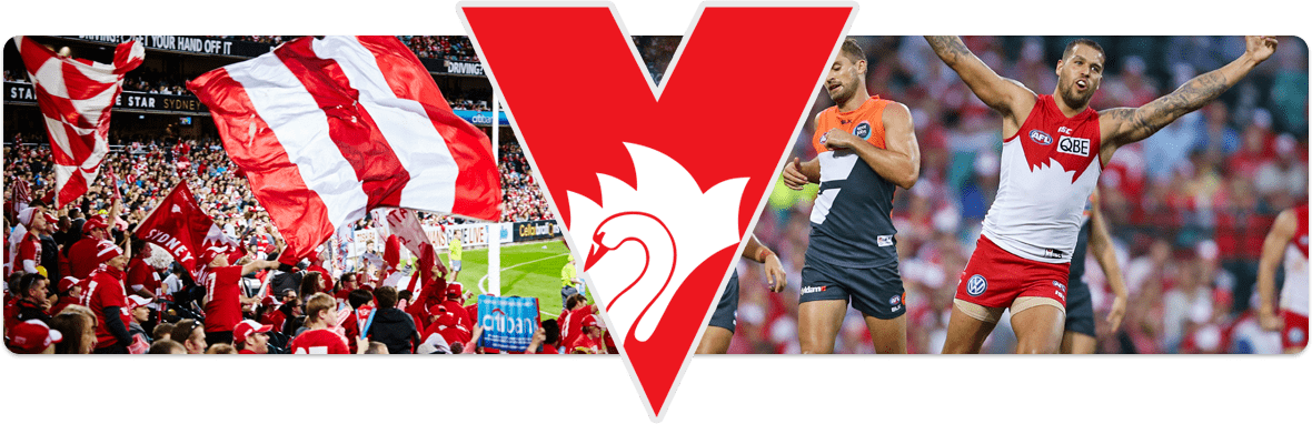 Sydney Swans AFL betting