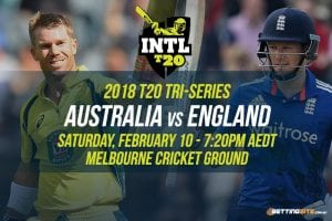 T20 cricket betting tips