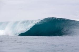 PIpe Pro 2018 at Haleiwa