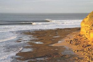 Beach Beach Rip Curl Pro betting