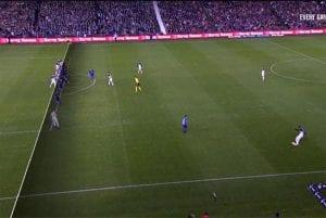 A-League GF