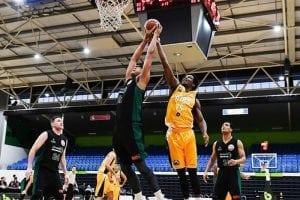 New Zealand basketball betting news