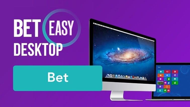 Beteasy Desktop