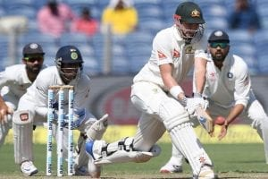 Australia vs. India cricket betting news