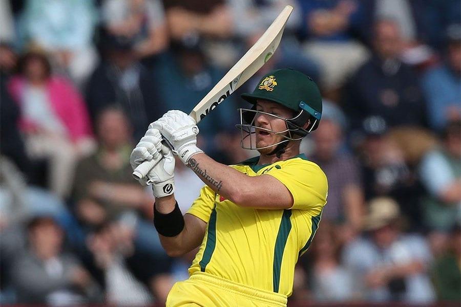 Australia T20 cricket betting
