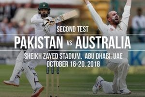 Latest cricket odds and betting news