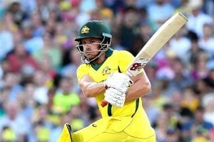Latest cricket betting tips