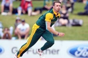 Latest cricket betting tips