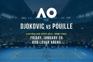 Australian Open betting tips