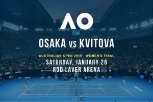 Australian Open tennis betting tips