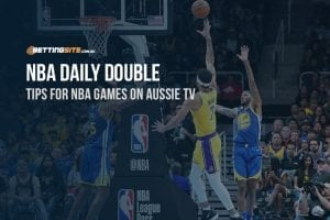 NBA Wednesday multi betting | March 27th basketball tips