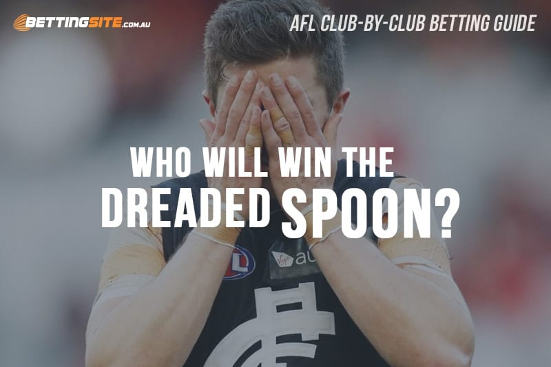 2019 AFL betting predictions