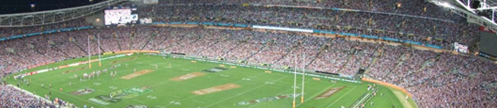 Best NRL bookmakers