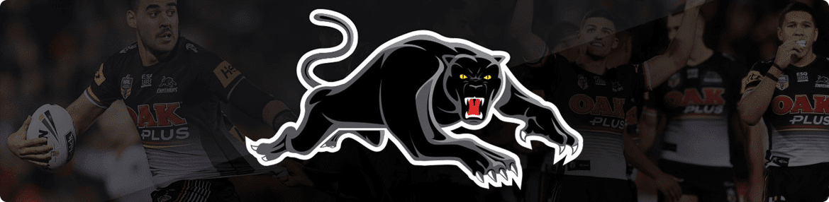 Penrith Panthers NRL betting