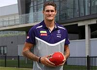 Rory Lobb AFL betting