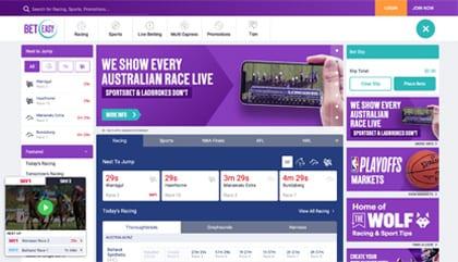 Beteasy.com.au