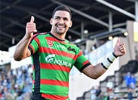 Cody Walker NRL odds