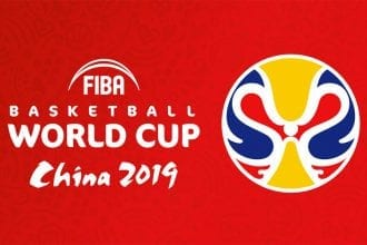 FIBA World Cup betting tips