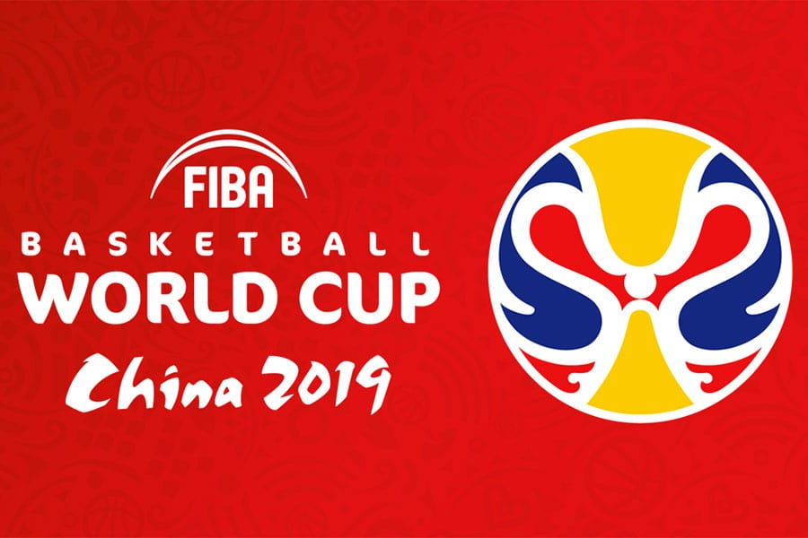 2019 FIBA Basketball World Cup Day 1-3 betting predictions