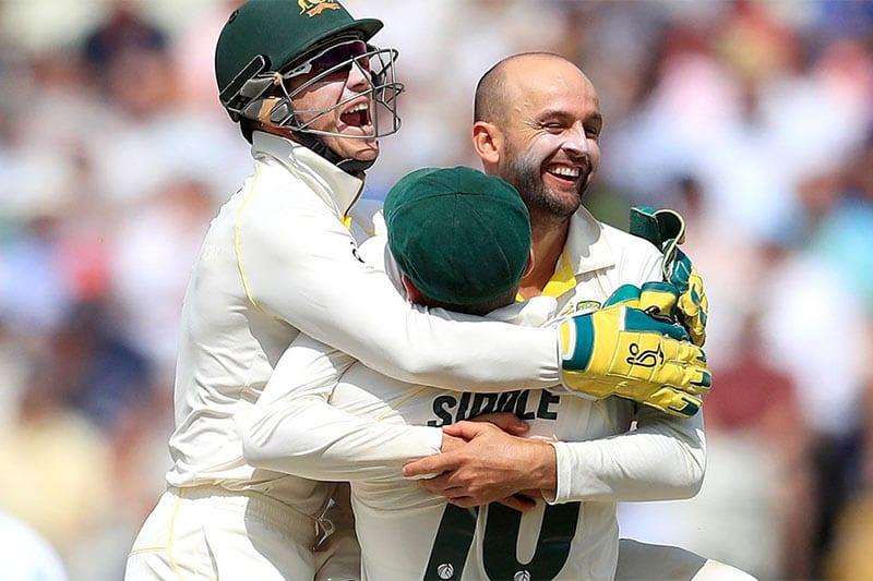 Latest Australian cricket news