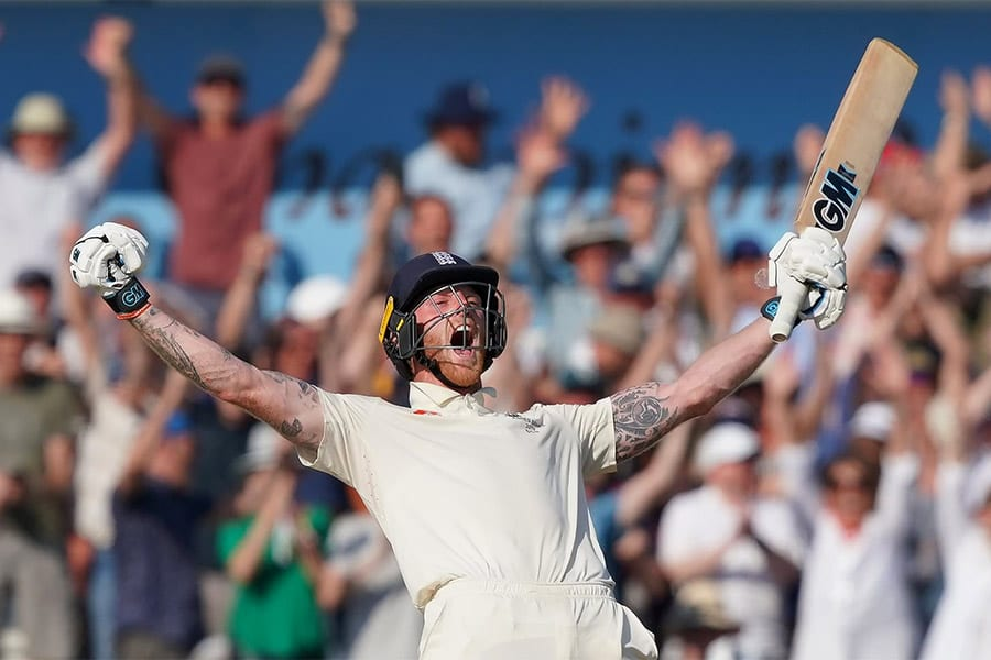 Ashes 2019 cricket betting news