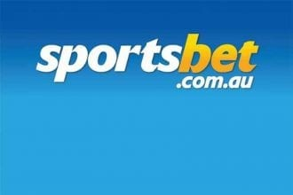 Sportsbet Australia betting online strike NZ racing deal