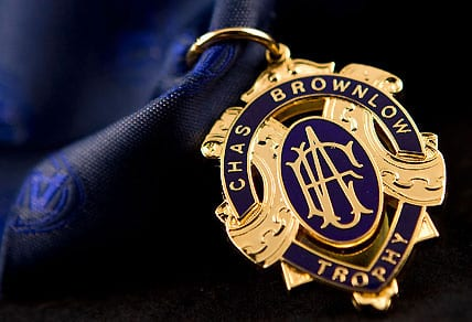 Brownlow Medal
