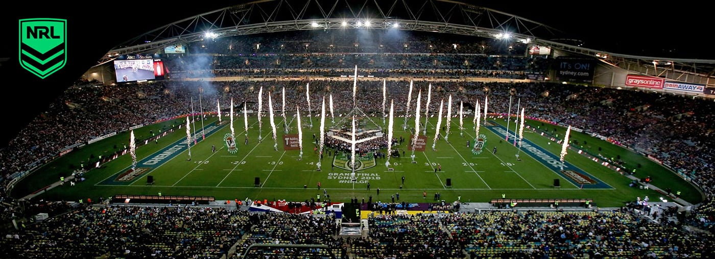 Betting odds nrl 2021 benfica vs juventus betting preview