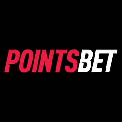 Pointsbet