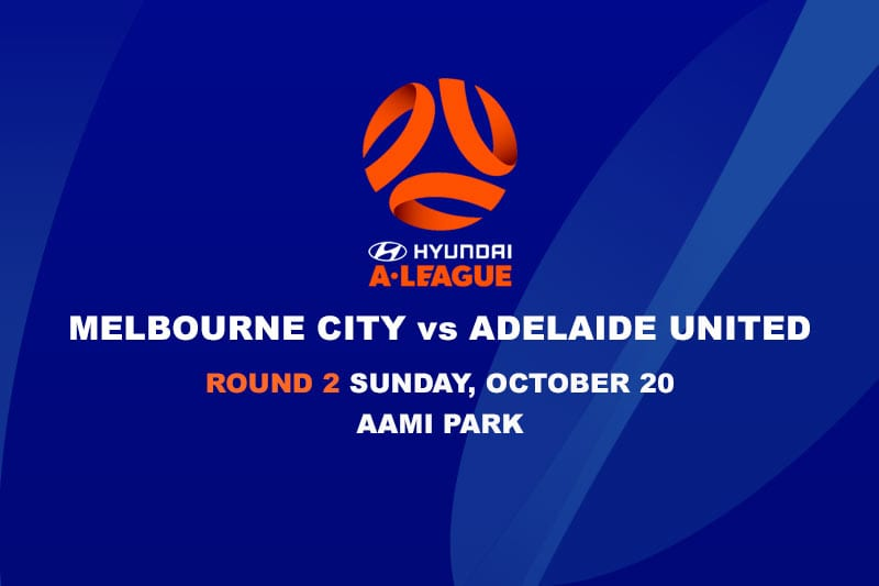 A-League betting tips