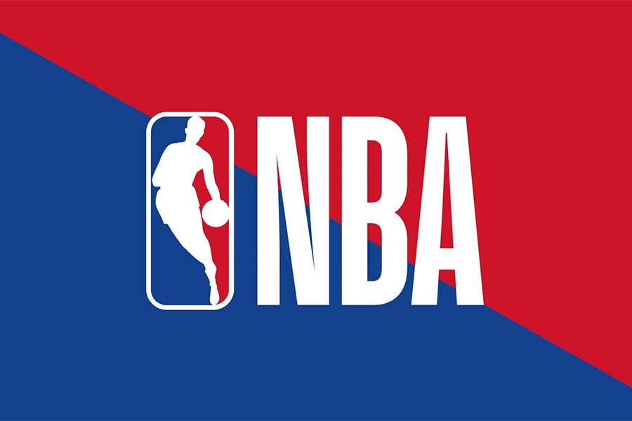 NBA odds and tips