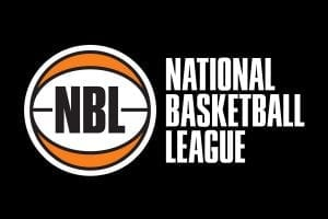 NBL tips and best bets