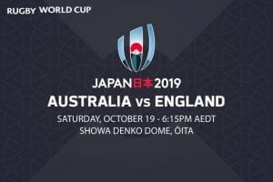 Rugby World Cup betting tips