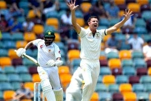 Australia vs Pakistan cricket betting