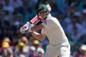 Steve Smith cricket betting news
