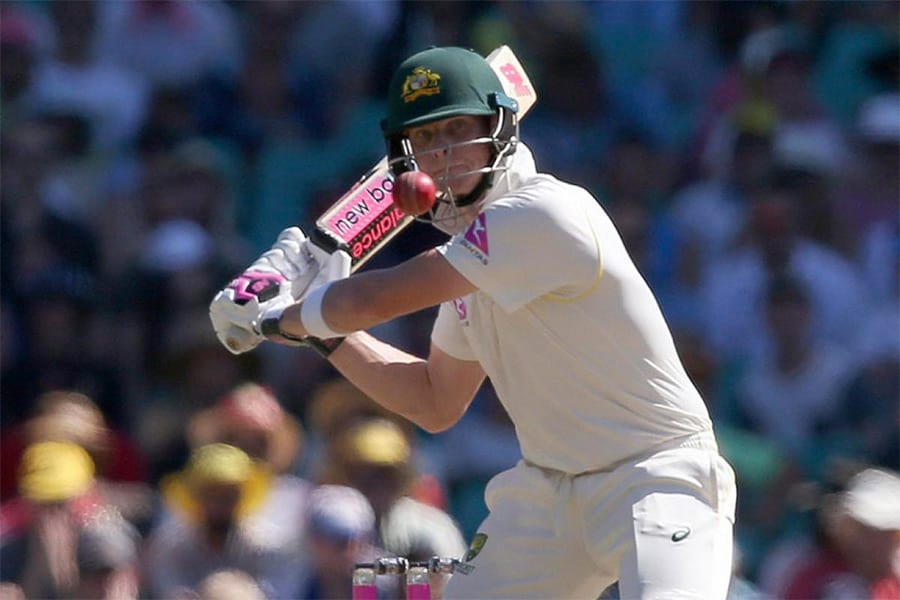 Steve Smith cricket betting news
