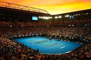 Australian Open betting predictions