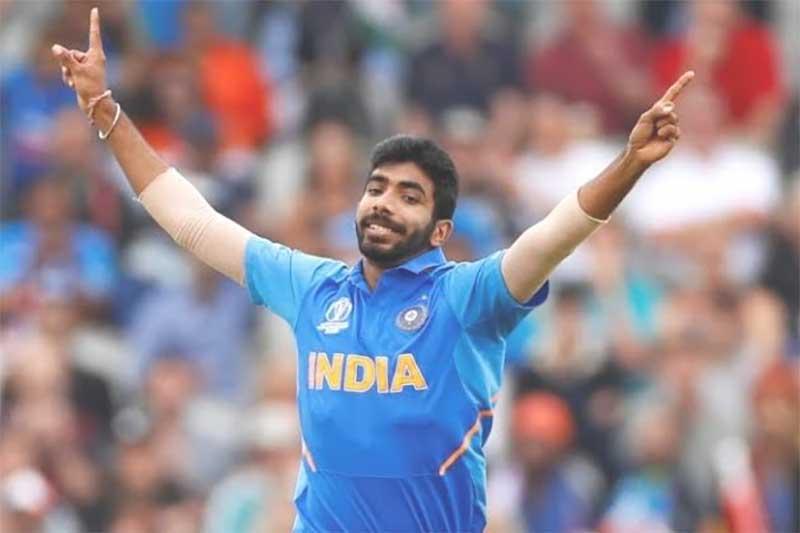 Australia vs India betting tips, 1st ODI