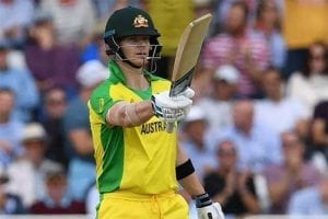 India vs Australia 3rd ODI betting - Steve Smith looms as top batter