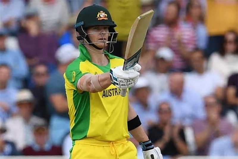 India vs Australia 3rd ODI betting - Steve Smith looms as top batter