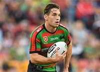 Cameron Murray NRL betting